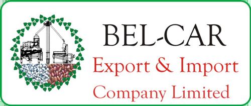 Bel-Car Export & Import Co Ltd