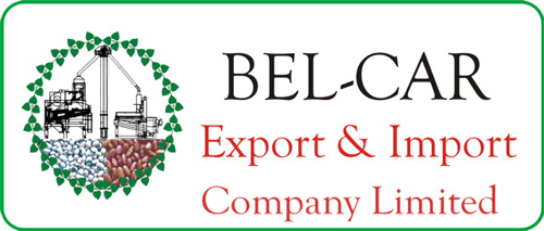 Bel-Car Export & Import Co Ltd